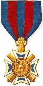 VCoA_NY-Medallian
