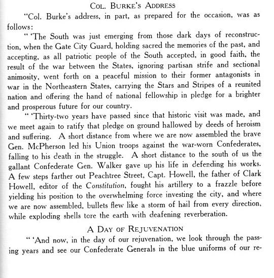 Chronicles-1859-1915p273