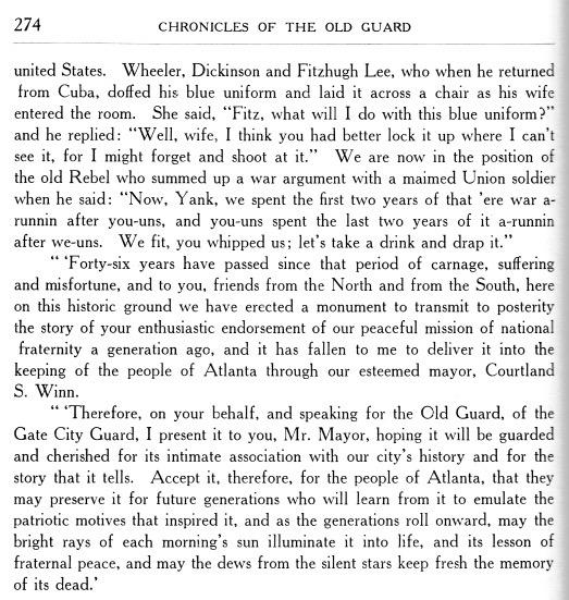 Chronicles-1859-1915p274