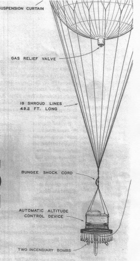 Japanese attack balloon-1